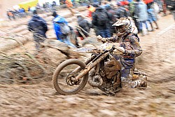 Red Bull The Tough One 2013