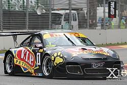 Australian GT Clipsal
