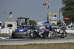 2013 12 Hours of Sebring [1]
