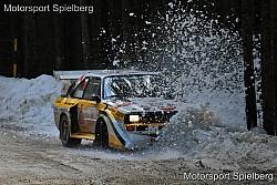 Rallye Action 2013