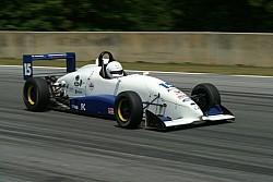 Fletcher Wulff F2000