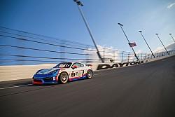 Guy Cosmo Daytona ROAR Test