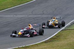 Formula Renault 2.0, Oschersleben