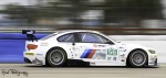 alms-sebring-winter-test-day-1