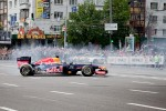 redbull-showcar-run-ukraine-16