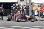 redbull-showcar-run-ukraine-26