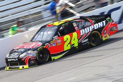 Dupont Chevy at RIR