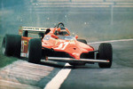 gilles-villeneuve-in-his-usual-style