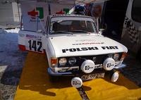 marcinstrazak97