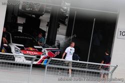 Coulthard