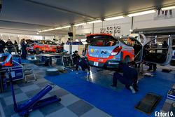 Hyundai Motorsport-2