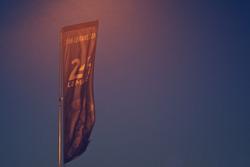 FIA WEC Le Mans 24 Hours 2014