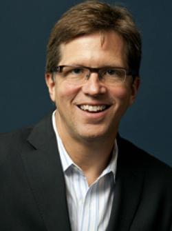 Mark Lanier
