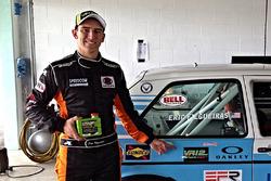Eric Filgueiras