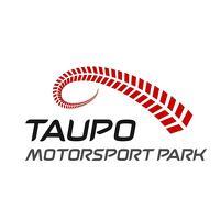 TaupoMotorsport