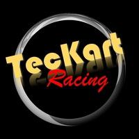 TecKart