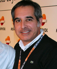 Jose Manuel Gonzalez Tamajon