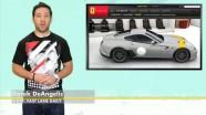 Ferrari 599 GTO Unveiled, MTM R8 GT3-2, Ford Focus RS Race Car