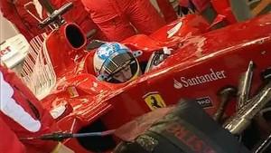 Scuderia Ferrari 2010 - Monaco GP Preview