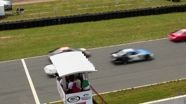ARCA New Jersey Highlights 2011