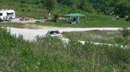 Rally Stari Stolici 2011 - Bulgarian Rally Championship - Part2