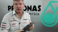 Grand Prix Insights - Brakes
