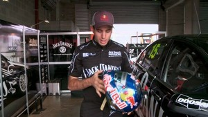Rick Kelly Road to Bathurst - Day 6 (part 2)