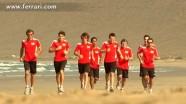 2012 Scuderia Ferrari Racing News n.2