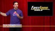 Chicago Auto Show, 2013 Elantra Coupe, Shelby GT500 Convertible, Kia Trackster, & GTI Convertible!