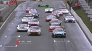 FIA GT1 Championship - Round 2 -  Zolder, Belgium (22 April 2012)