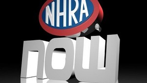 NHRA NOW Episode 32