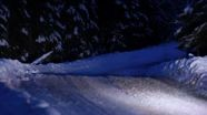 WRC 2013 - Rally Monate Carlo - Teaser