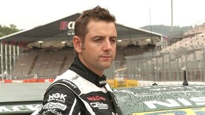 Nissan ready to roll at Clipsal 500