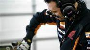 Honda MotoGP Pre-Season Testing Austin 2013: Phantom