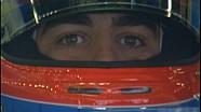Alonso: 200!