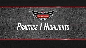 2013 Texas Practice 1
