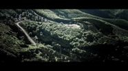 There is no Ring like Nürburgring