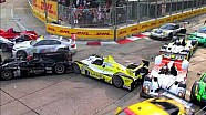 Baltimore - It Makes for Great Racing - ALMS - Tequila Patron - ESPN - Sports Cars - Racing - USCR