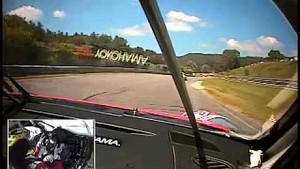 What Drivers Think: Lime Rock Park