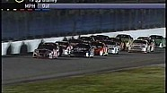 2004 Budweiser Shootout - Part 11 of 12 (FINISH)