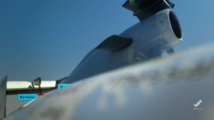 Red Bull Racing: 2014 Rules Explained