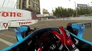 IndyCar In-Car Theatre: St.Petersburg with Simon Pagenaud