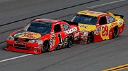 4/25/10 - Talladega - Harvick's tri-oval triumph over McMurray