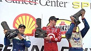 2014 Driver Preview Grand Prix of Houston