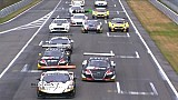 Blancpain Sprint Series - Zandvoort - Weekend Highlights