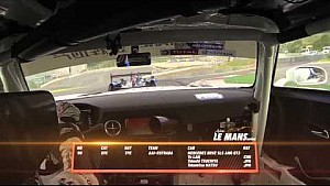 2014 Asian Le Mans Series| 3 Hours of Inje| Full TV Programme, Round 1, South Korea