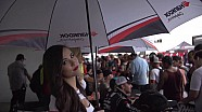 Formula Drift - Hankook Racing/  #FDMIA 2014