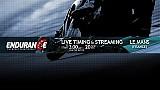 Live Streaming 24 Heures Moto Le Mans (FRA)