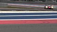 Honda Racing United SportsCar Championship COTA race recap