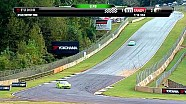 2014 Petit Le Mans Qualifying
